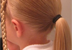 Micro Braids Wedding Hairstyles Micro Braid Updo Babes In Hairland