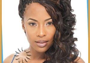 Micro Braids Wedding Hairstyles Micros5 Regarding African American Micro Braids