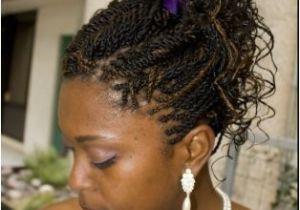 Micro Braids Wedding Hairstyles Nonye Hair Braiding Austin Tx 1921 Cedar Bend Dr