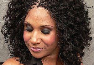 Micro Braids Wedding Hairstyles Wedding Hairstyles Awesome Micro Braids Hairstyles for