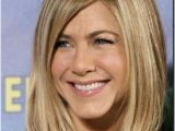 Mid Length Hairstyles Jennifer Aniston Jennifer Aniston Medium Bob Hair Wig Bobhaircuts