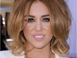 Miley Cyrus Bob Haircut Miley Cyrus Hairstyles In 2018
