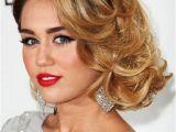 Miley Cyrus Haircut Bob 31 Stylish Miley Cyrus Hairstyles & Haircut Ideas for You