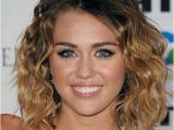 Miley Cyrus Haircut Bob 50 Miley Cyrus Haircuts