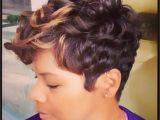 Military Hairstyles for Women Love the Color Beautiful Hair Pinterest