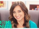 Mindy Cute Hairstyles Secrets and Ideas From Mindy Mcknight