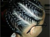 Mixed Girl Hairstyles Braids 123 Best Kids Hair Style Images On Pinterest
