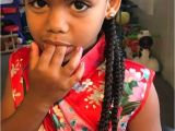 Mixed Girl Hairstyles Braids Hairstyles for Mixed Babies