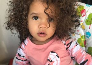 Mixed Race Baby Girl Hairstyles Pin by Angelica Pickles On Future Children Goals