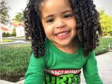 Mixed Race Baby Girl Hairstyles Pin by Fashionista Den On Future Kiddos Pinterest