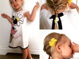 Mixed toddler Girl Hairstyles Awesome Mixed Girl Hairstyles for toddlers Hairstyles Ideas