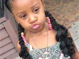 Mixed toddler Girl Hairstyles Pin by Justine Kweyo On Hair Pinterest