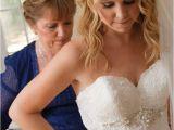 Mob Hairstyles Wedding Mob Hairstyles Wedding Mob Hairstyles Wedding