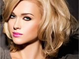 Models with Bob Haircuts 30 Excellent Short Bob Haircut Models You'll Like