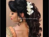 Modern asian Hairstyles asian Wedding Hairstyles top Design Indian Wedding Hairstyles New