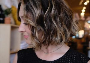 Modern Bob Haircut 2018 30 Modern Bob Hairstyles for 2018 Best Bob Haircut Ideas