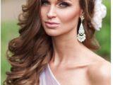 Modern Hairstyles for Weddings Modern Hairstyles for Weddings
