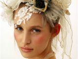 Modern Hairstyles for Weddings Modern Wedding Hairstyles for Long Hair