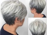 Modern Hairstyles Grey Hair 80 Best Modern Haircuts and Hairstyles for Women Over 50