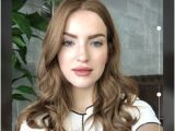 Modiface Hairstyles App Hair Color Im App Store