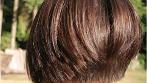 Modified Bob Haircut Inverted Bob Hairstyles