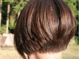 Modified Bob Haircuts Inverted Bob Hairstyles