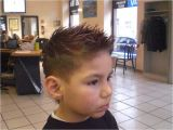 Mohawk Hairstyles Designs Mohawk Hairstyle for Girl Lovely Braids Hairstyles Luxury Braided