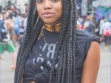 Mohawk Hairstyles for Black Women with Braids Best Braided Hairstyles for Women