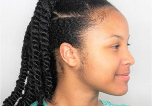 Mohawk Hairstyles for Little Black Girls Brown Girls Hair Twists Little Black Girls Hairstyles Natural