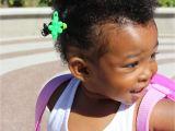 Mohawk Hairstyles for Little Girl Mohawks for Girls Lil Girl Mohawk Styles Amazing Hairstyle Update