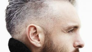 Mohawk Hairstyles for Men Short Hair 55 Edgy or Sleek Mohawk Hairstyles for Men Men