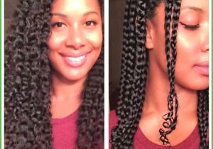 Mohawk Hairstyles for Women with Braids Braids Hairstyles