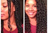 Mohican Hairstyle Braids Braid Hairstyles Black Black Hairstyles Mohawks Elegant Braided