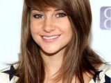 Most Popular Hairstyles for Long Hair Most Popular Teen Girl Hairstyles Haircuts Pinterest