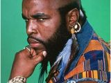 Mr T Haircuts 120 Best I Pity the Fool who Don T Follow This Board Images