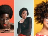 My 4c Hair is Breaking Know Your Hair Type Type 4 Hair