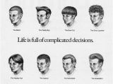 Name Of Hairstyle for Men 1000 Ideas About Men Haircut Names On Pinterest