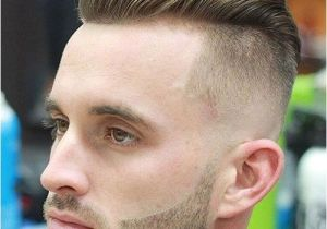 Names Of Mens Haircuts Best 25 Men Haircut Names Ideas On Pinterest