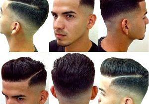 Names Of Mens Haircuts Haircut Names for Men Types Of Haircuts