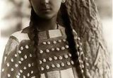 Native American Hairstyles for Women 62 Best Pretty Native American Women Images On Pinterest