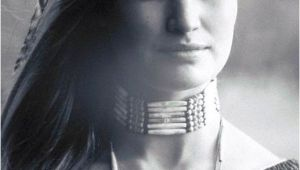 Native American Hairstyles for Women Beautiful Native American Woman