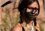Native American Hairstyles for Women Native American Native Americans
