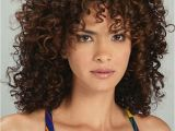 Natural Big Curly Hairstyles 250 Best Images About Curly 3b Hairstyling Tips & Ideas