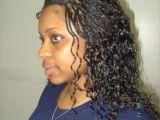 Natural Braid Hairstyles for Little Girls Little Girl Braided Hairstyles with Beads Elegant Little Girl Braid