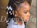 Natural Braid Hairstyles for Little Girls Pin by Jenae Davis On Black Hair Pinterest