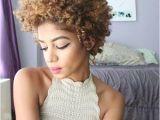 Natural Curly Hairstyles Tumblr Natural Hair Feature Repost Shinestruck Twa