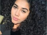 Natural Curly Hairstyles Tumblr Naturally Curly Hair On Tumblr