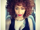 Natural Curly Hairstyles Tumblr Naturaly Curly Hair