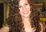 Natural Curly Hairstyles Updos How to Do Hairstyles Fresh Very Curly Hairstyles Fresh Curly Hair 0d