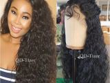 Natural Curly Hairstyles Updos Natural Curly Hairstyles Updos Beautiful Black Natural Hairstyles